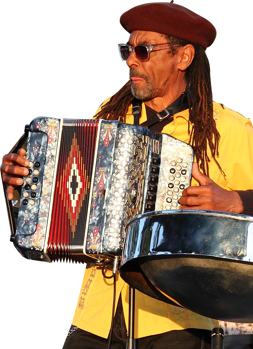zydeco music Find great deals on ebay for zydeco music shop with confidence.
